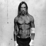 Iggy Pop @ Brixton Academy, London