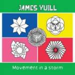 James Yuill – Movement In A Storm