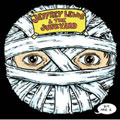 Jeffrey Lewis & The Junkyard – 'Em Are I