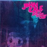 John Cale – Shifty Adventures In Nookie Wood