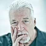 Obituary: Jon Lord