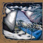 Jonathan Wilson – Gentle Spirit