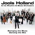 Jools Holland – Swinging The Blues Dancing The Ska