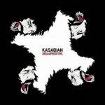 Kasabian – Velociraptor!