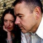 Kathryn Williams and Neill MacColl @ Gibson's Guitar Rooms, London
