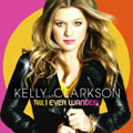 Kelly Clarkson – All I Ever Wanted