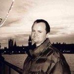 Interview – Brian: Ken Sweeney Q&A