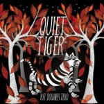 Kit Downes Trio – Quiet Tiger