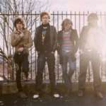 Interview – The Kooks