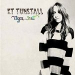 KT Tunstall – Tiger Suit