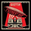 Led Zeppelin – Mothership: The Very Best Of