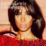 Leona Lewis – Glassheart