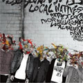 Local Natives – Gorilla Manor
