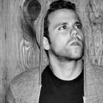 """Interview: M83 – """"I just love dreaming"""""""