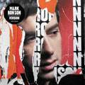 Mark Ronson – Version