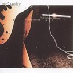 Mclusky – Mclusky Do Dallas