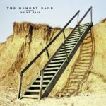 The Memory Band – Oh My Days