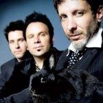 Mercury Rev to play Deserter's Songs at Green Man 2014