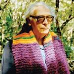 Review of the Messiaen Anniversary year