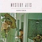 Mystery Jets – Serotonin