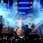 Spotlight: MTV Brand New For 2013