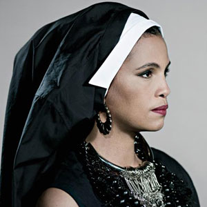 neneh-cherry_features