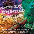 Ocean Colour Scene – A Hyperactive Workout For The Flying Squad