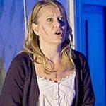 Spotlight: Olivier Awards Opera Winners
