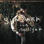 Patrick Wolf – Sundark And Riverlight