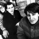 Spotlight: Pavement – long live the underground
