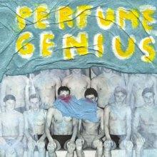 Perfume Genius - Put Ur Back In 2 It