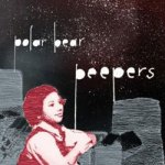 Polar Bear – Peepers