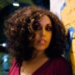 Obituary: Poly Styrene
