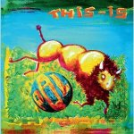 Public Image Ltd – This Is PiL