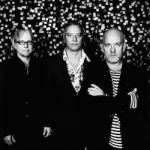 Spotlight: R.E.M. – End Of An Era