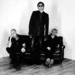 Interview: R.E.M.