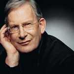 Mozart 250th Concert: John Eliot Gardiner @ Royal Opera House, London