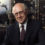 Obituary: Mstislav Rostropovich, 1927-2007