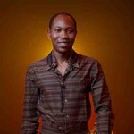 Seun Kuti @ Royal Festival Hall, London