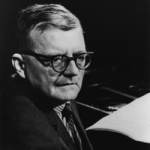 Shostakovich at 100