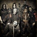 Interview – Slipknot