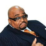 Obituary: Solomon Burke