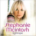 Stephanie McIntosh – Tightrope
