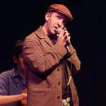 """The Magnetic Fields' Stephin Merritt: """"People should have more of a sen..."""