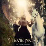 Stevie Nicks – In Your Dreams