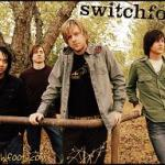 Interview – Switchfoot