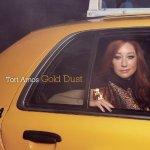 Tori Amos – Gold Dust