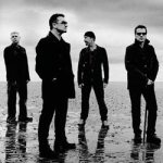 U2 @ Don Valley Stadium, Sheffield