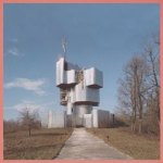 Unknown Mortal Orchestra – Unknown Mortal Orchestra