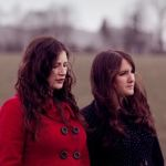 The Unthanks @ Purcell Room, London